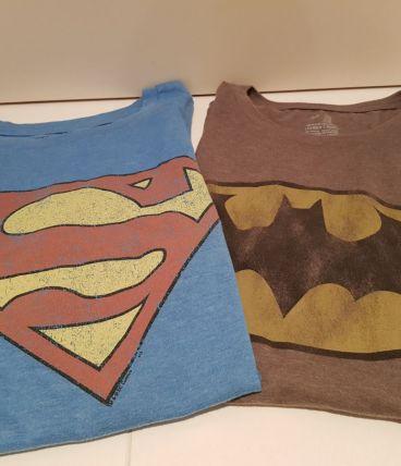 T-shirts Gap