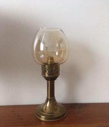 Lampe Mason Constant Flame