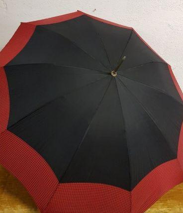 Parapluie ancien année 50 Neyrat