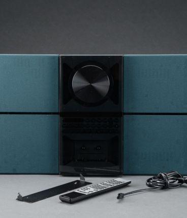 Bang & Olufsen : Radio CD