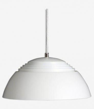 Lampe suspension – Arne Jacobsen