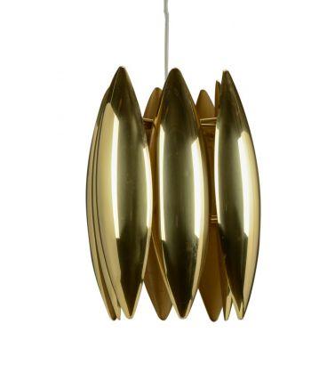 Lampe suspension « Le Hammerborg »