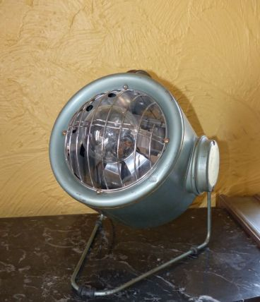 lampe creation unique