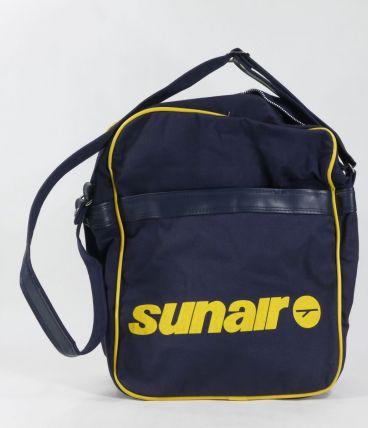 Sac Sunair