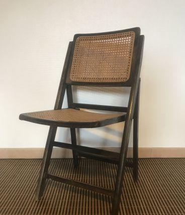 Chaise pliante Hema