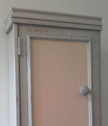 armoire à pharmacie,  de toilette