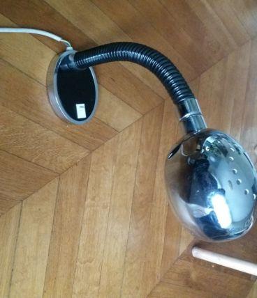 Lampe design italien