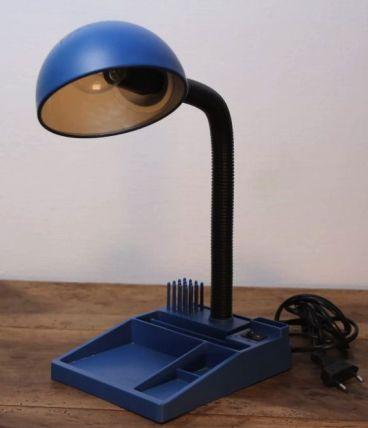 Lampe Genie