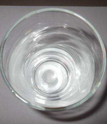 """1 verre """"Mobil""""  Ricard !?"""