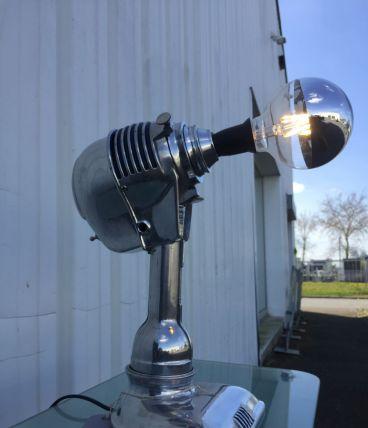 Lampe Aspirateur Cadillac