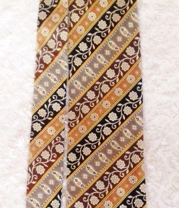 "Cravate ""Kenzo"""