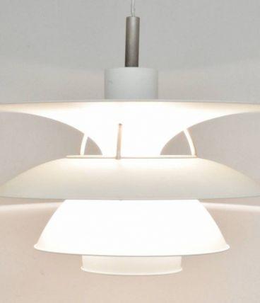 Lampe Poulsen  PH 6½-6 Charlottenburg