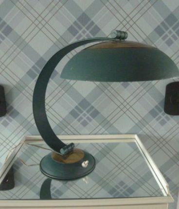Lampe bureau 40/50