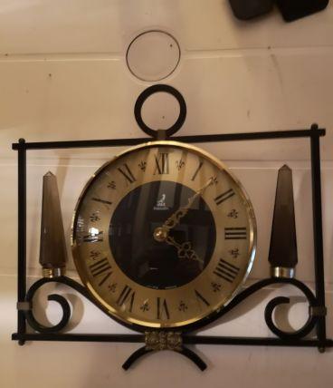 Pendule de cuisine Jaz transistor