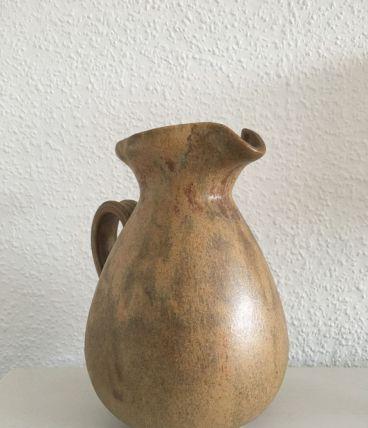 Carafe Pot à eau en Grès
