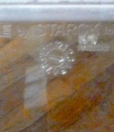 Suite DESIGN 2 STARK -LA MARIE BON ETAT