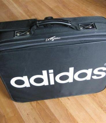 Valise Adidas