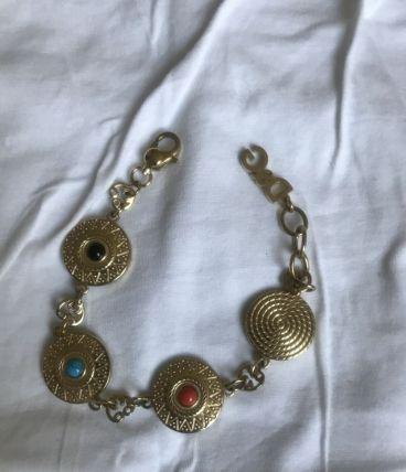 Bracelet dolce gabbana