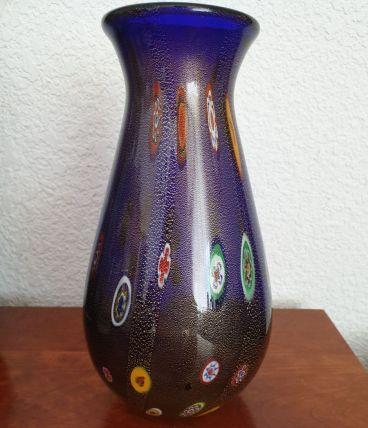 Vase Murano