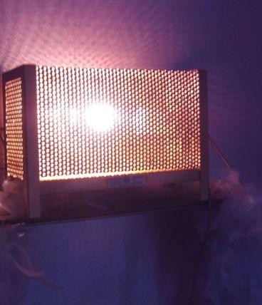 lampe originale et unique