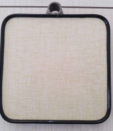 Tablette amovible formica vintage l'Adap-table