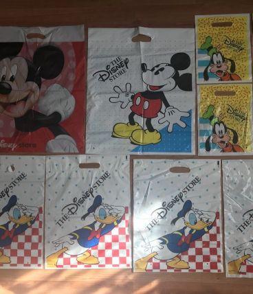 Sacs Disney