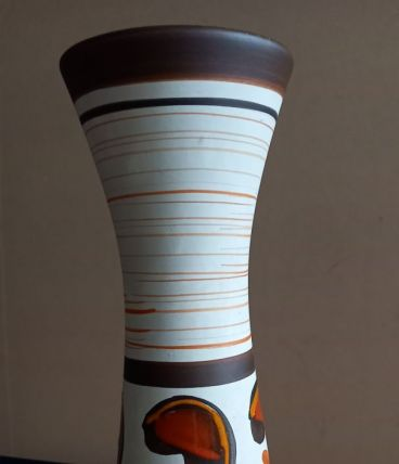 Vase vintage.