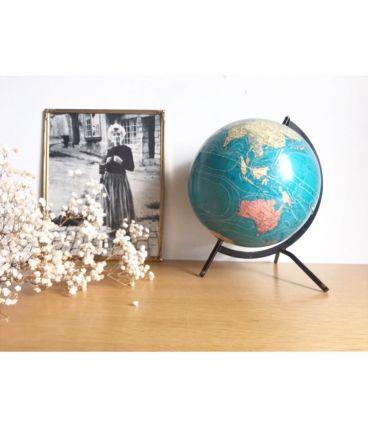 Globe George Philip and Son