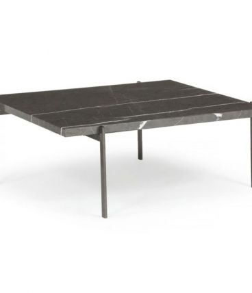 Table basse en marbre PK61