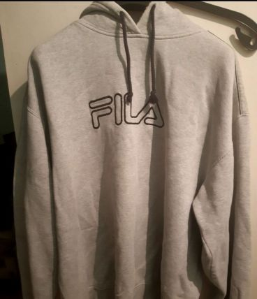 Sweatshirt Fila XL