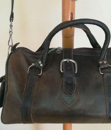 sac à main cuir