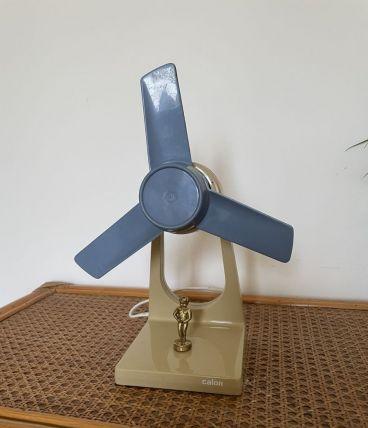 Ventilateur Calor