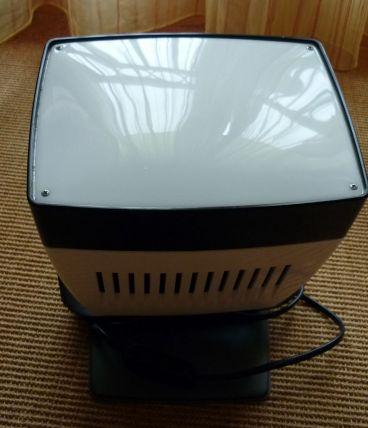 lampe pour studio photo chambre noire vintage