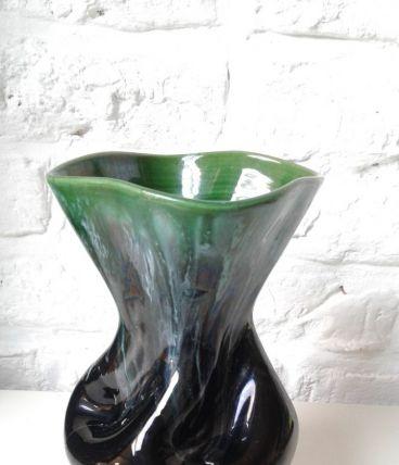 Vase 50.