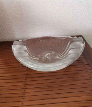 Coupe Lalique