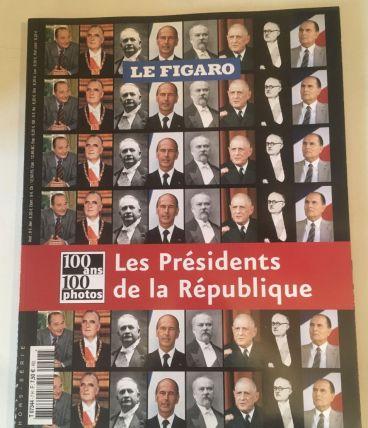 Hors-série Le Figaro