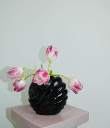 Vase 80's