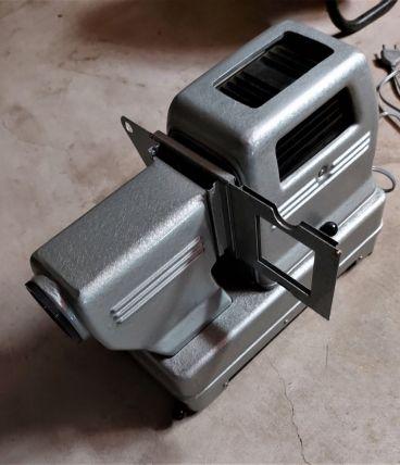 Projecteur Diapositives 1950-collection