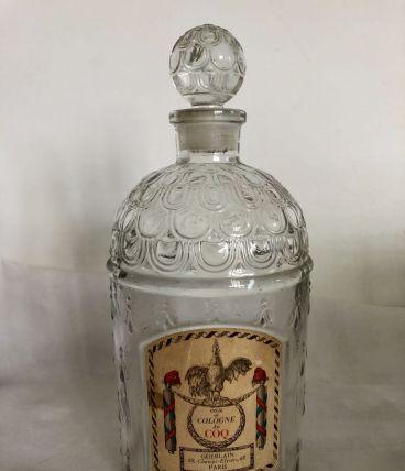 Flacon Guerlain - 1000 ml