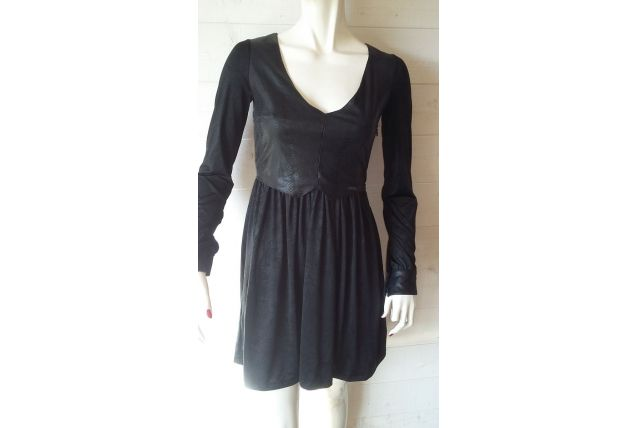Robe guess neuf