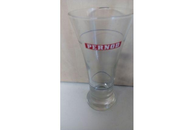 verre pernod