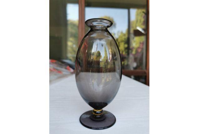 Vase vintage 18 cm
