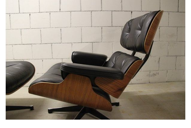 fauteuil ancien