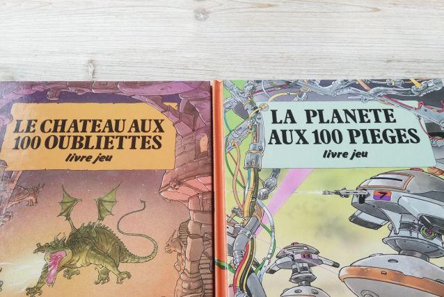 albums pour enfant